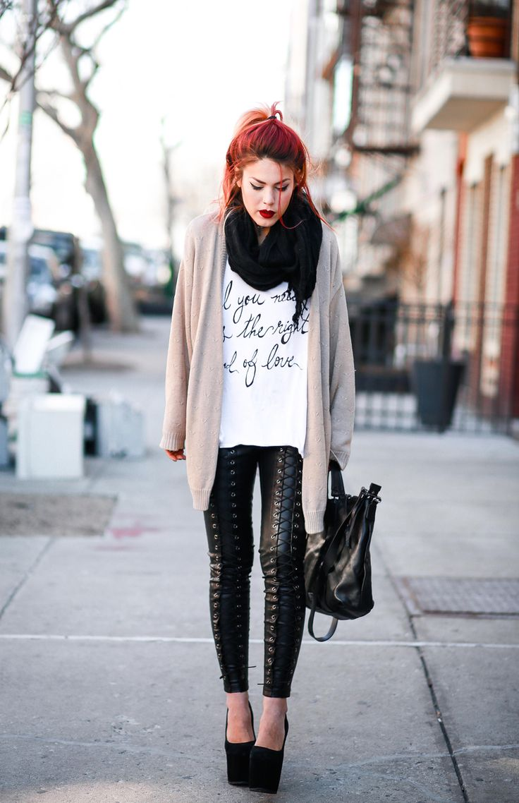 Flannel outfits with leggings   best styles images on Pinterest  Cute outfits Outfit ideas and