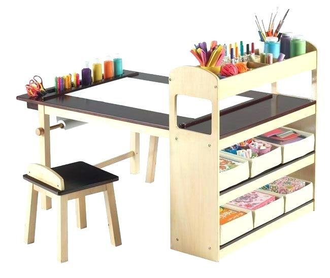 Bureau Bebe Bureau Bebe 2 Ans Bois Bureau 2 5 Bebe Ans Ikea Petit Enfant Bois Kids Furniture Furniture Craft Table