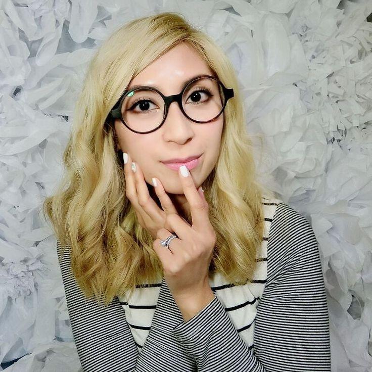 Framework   Nerdy glasses, Glasses makeup, Hipster glasses