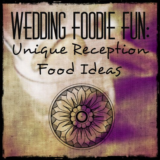 Fun Catering Ideas For Weddings: 151 Best Images About Wedding Foods On Pinterest