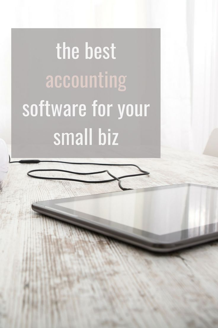 What's the Best Accounting Software for Your Small Business? Software comparison of Quickbooks, QuickBooks Online (QBO), Xero & FreshBooks. How do they work in terms of usability, functionality - and are they great for small business and solopreneurs?