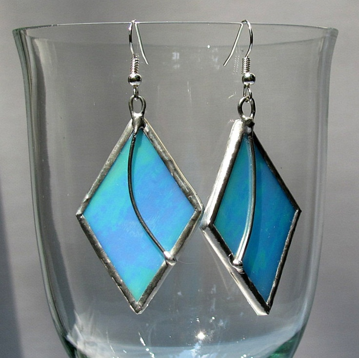 Home- Jewelry Arts Inc.