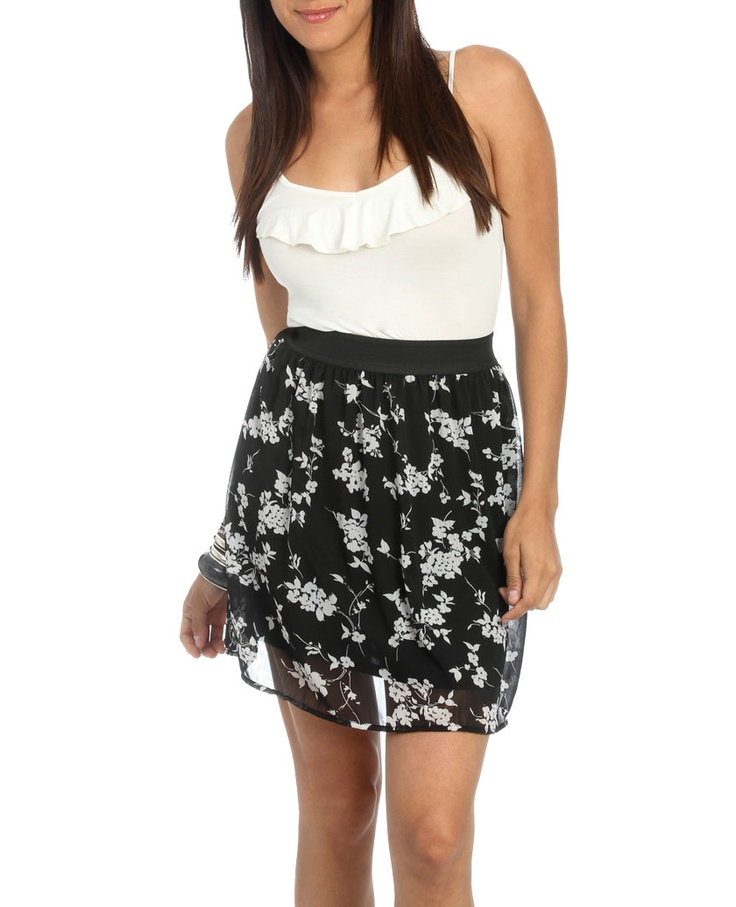 1000+ ideas about Wet Seal Outfits on Pinterest | Wet seal ...