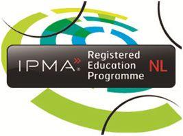 Welkom bij IPMA Nederland IPMA-NL (International Project Management Association) is de Nederlandse branchevereniging voor projectmanagement en telt inmid