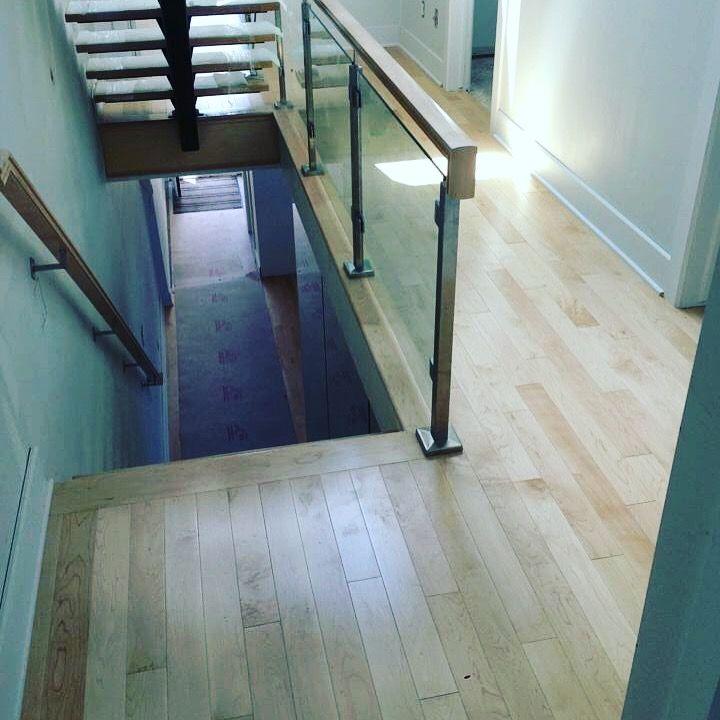 41 besten Ottawa Empire Flooring Inc. Bilder auf Pinterest ...