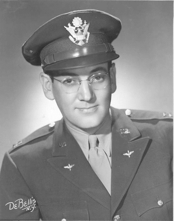 In 1942, at the peak of his civilian career, swing era bandleader Glenn Miller decided  to join the war effort during World War ll. While he was traveling to entertain  U.S. troops in France, the single-engine Army Air Force UC-64 Norseman carrying Major Glenn Miller disappeared in thick fog over the English Channel and no trace of the aircrew, passengers or the plane has ever been found. Miller's status is missing in action.