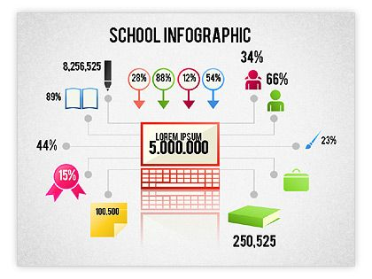 1000+ images about PPT Design on Pinterest | Multimedia, Charts ...