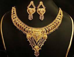 Image result for tamilnadu gold jewellery
