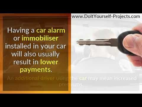 Where To Find Cheap Car Insurance Online - WATCH VIDEO HERE -> http://bestcar.solutions/where-to-find-cheap-car-insurance-online    Where to find cheap car insurance online 12 tips on how to get cheap car insurance Top 10 Tips For Cheaper Auto Insurance 2017 – How To Get Lower Auto Insurance Rates How to buy a cheap car or car insurance online हिंदी में Top Tips for Getting a Cheap Car Insurance Quote – A...