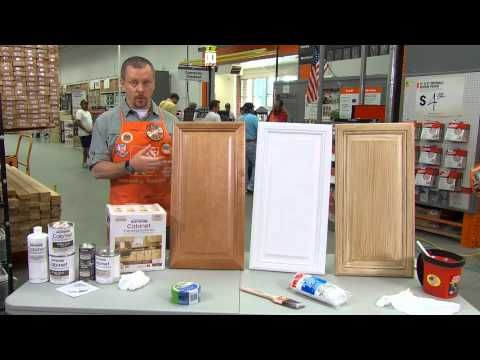 25 Best Ideas About Refacing Cabinets On Pinterest
