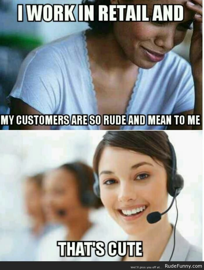 Best 25 Call Center Meme Ideas On Pinterest
