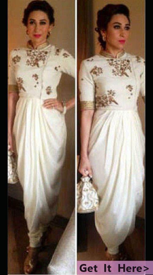karishma-kapoor-dhoti-dress