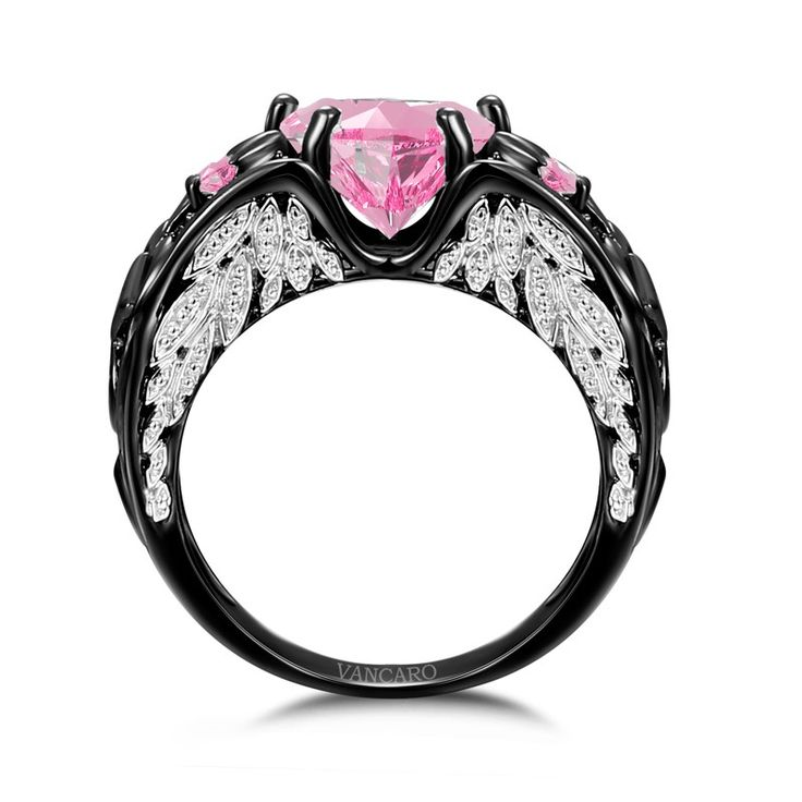 11835 best images about Jewelry 1 on Pinterest | Ruby ...