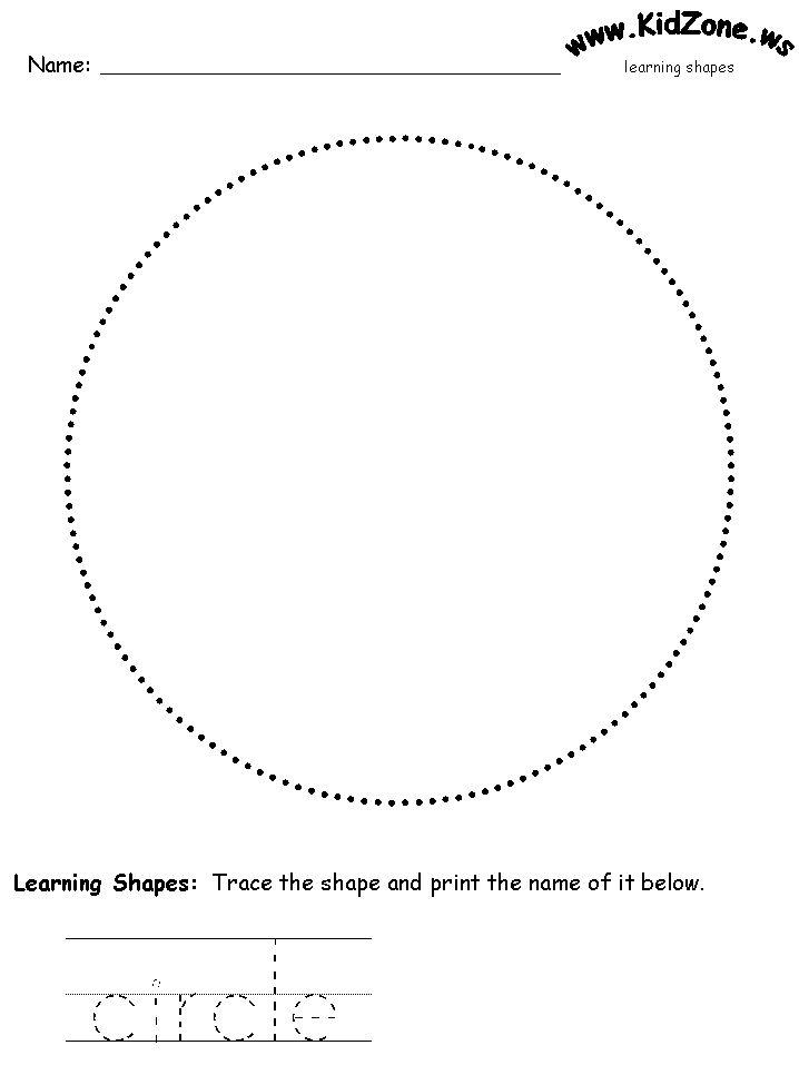 612 best images about matematicas on pinterest bingo primer and math literacy. Black Bedroom Furniture Sets. Home Design Ideas