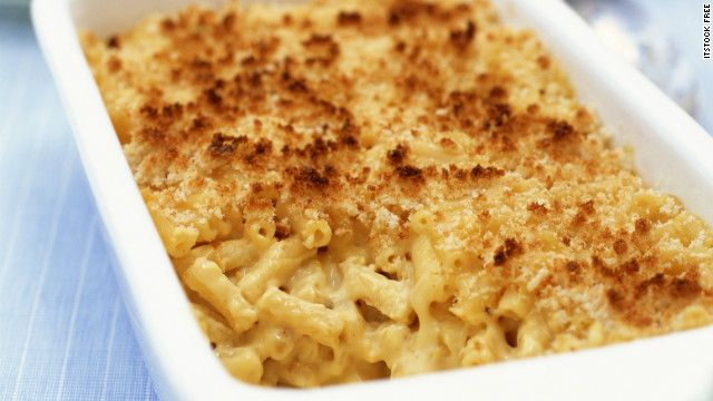 Hooray for healthier mac 'n' cheese, chili and more!: Cheese Recipe, Macaroni And Cheese, Mac Cheese, Cheese Sauce, Chee Recipe, Chee Sauces, Macaroni Cheese, Mac And Cheese, Baking Macaroni