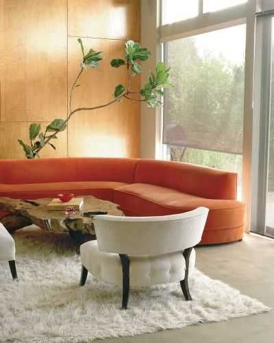 how to decorate with orange colors - Yahoo Search Results Yahoo Image Search Results