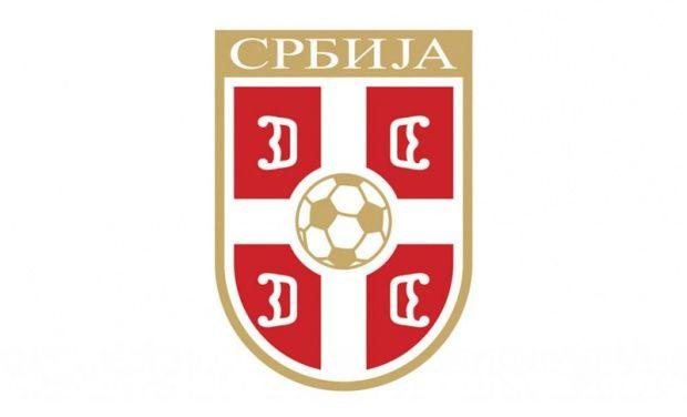 ФСС тражи да се Шиптарима одузме право на пријатељске мечеве - http://www.vaseljenska.com/sport/fss-trazi-da-se-siptarima-oduzme-pravo-na-prijateljske-meceve/