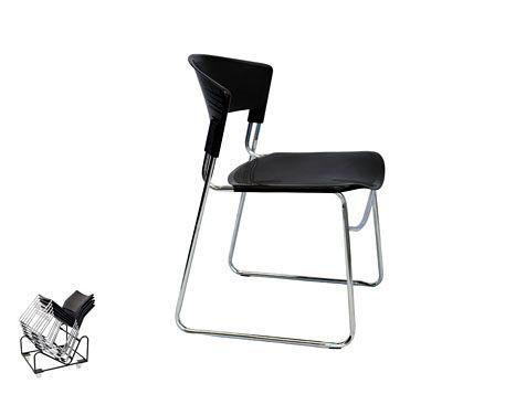 Zola Chair