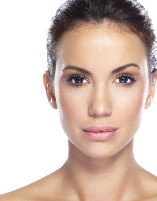 hair beauty blog natural skin care organic wedding