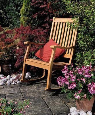 rocking chairs orchards adhd newport rockers silence forward newport ...