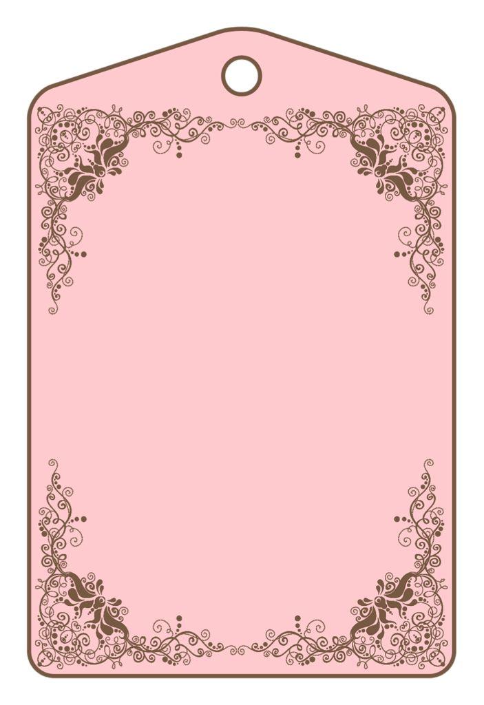 346 Best Crafts Frames Binder Covers Images On Pinterest