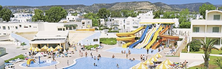 Travelzone.pl recommends / poleca ofertę: Hotel PrimaSol Omar Khayam Resort & Aquapark, Tunezja, Hammamet  https://www.travelzone.pl/hotele/tunezja/omar-khayam  więcej na: https://www.travelzone.pl/blog/798/last-minute-hotel-primasol-omar-khayam-resort-aquapark-tunezja-hammamet.html