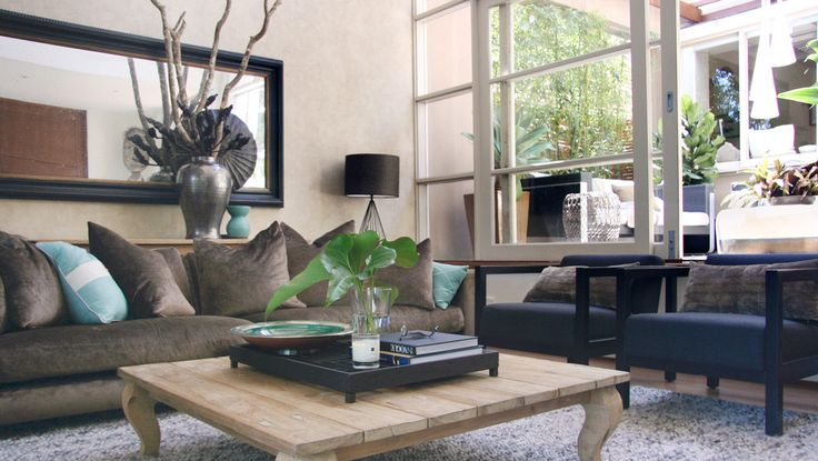 Darren Palmer Interiors |Best Interior Designers | Best Projects | Interior Design Ideas | For more inspirational ideas take a look at: www.homedecorideas.eu