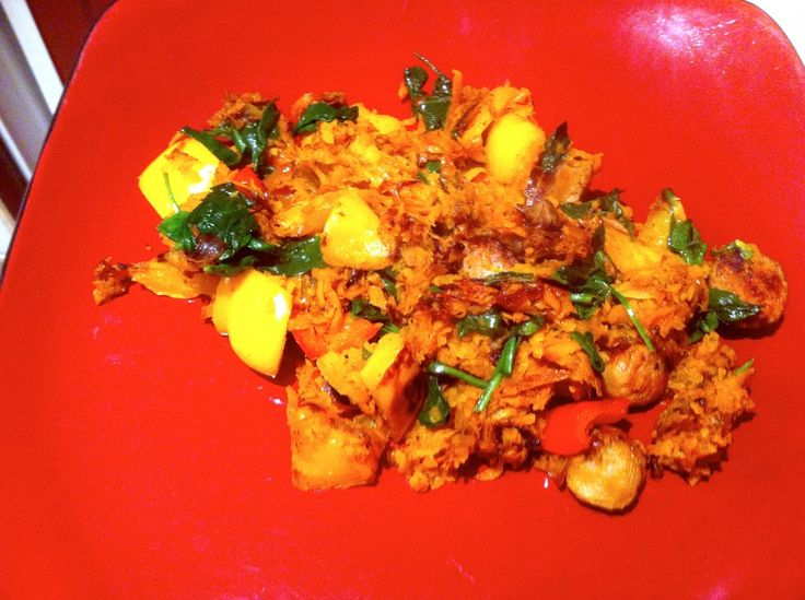 Vikings, Paleo and Sweet potato hash paleo on Pinterest
