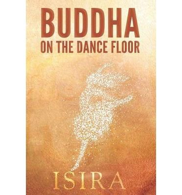 The story of an Australian woman's remarkable journey to enlightenment and beyond. This is the memoir of an extraordinary, ordinary life. Isira writes about a little girl born into an ordinary family in South Australia, already experiencing higher states of consciousness and feeling confused by her unfamiliar surroundings.