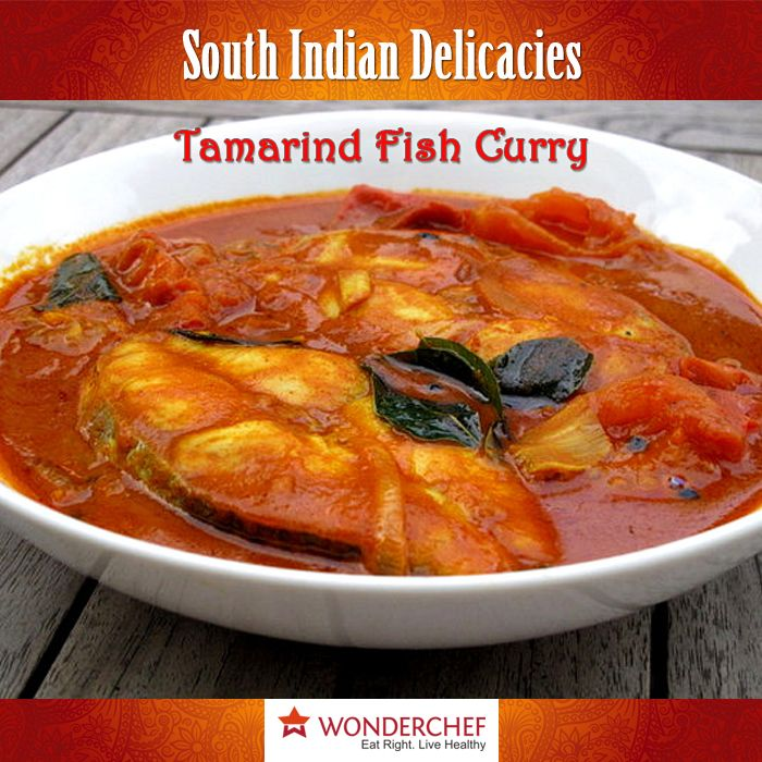 The 10 best gas oven tandoor recipes images on pinterest gas oven tamarind fish curry for all fish lover heres a dish you would love to have mouth watering kerela specialty by chef sanjeev kapoor forumfinder Choice Image