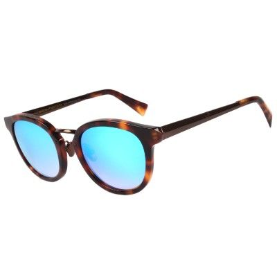 7a68c42dc CL.1776.1414 - OCULOS DE SOL BEATLES - ChilliBeans | Beatles:.