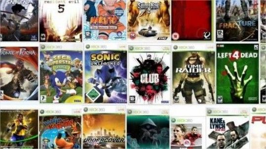 Como Descargar Juegos Para PC, Gratis Y Rapido