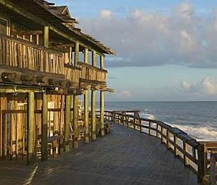 Florida Travel Vero Beach Is Miami Without The Madness