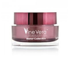 Vine Vera - Superior Resveratrol (Red Wine) Skin & Body Care ... Join our 1000's of Happy Beauty Care Customers! Canada Beauty Care (since 2008) - Vine Vera Authorized Dealer (PH: 905-329-9245 in Canada). Buy in Canadian Funds, No Duty Fees, Fast and Free Shipping.