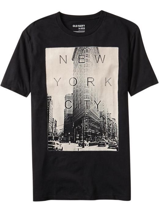 22 best amsterdam t shirts images on pinterest amsterdam for Old navy school shirts