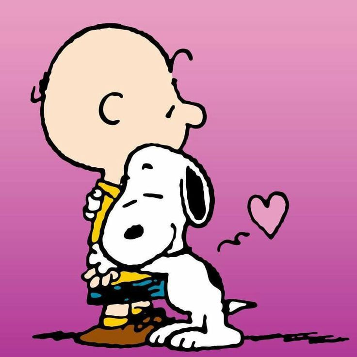 450 Best Images About Snoopy On Pinterest Peanuts