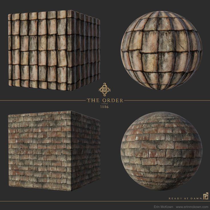 https://www.artstation.com/artwork/material-studies-the-order-1886