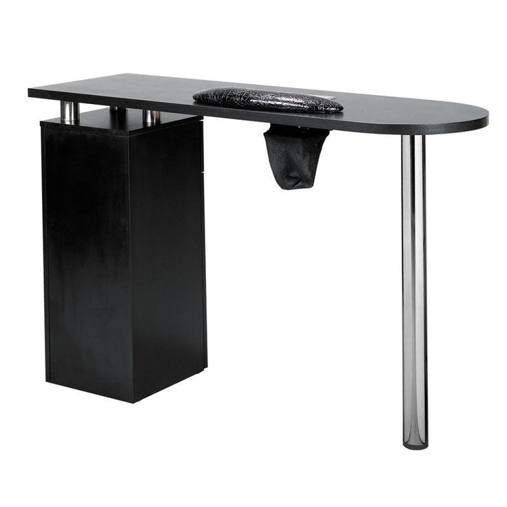 25 best ideas about ventilation system on pinterest for Manicure tables with ventilation