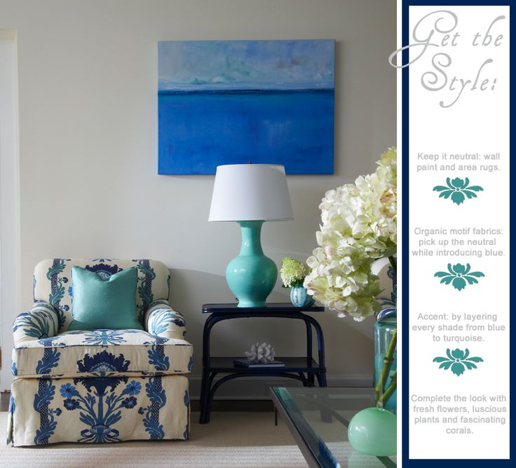 terrific blue turquoise living room   get-the-look-classic-beige-blue-turquoise-livign-room2.png ...