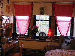 109 Best Images About Dorm Residential College Life On