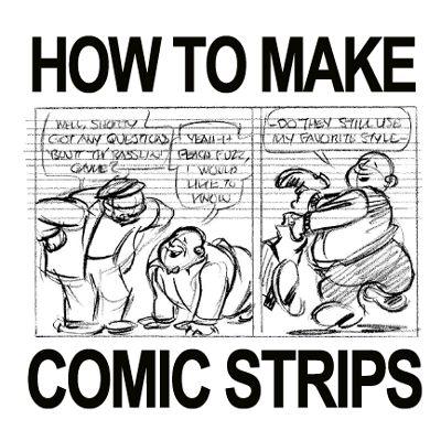 Manga 101: How to start reading manga