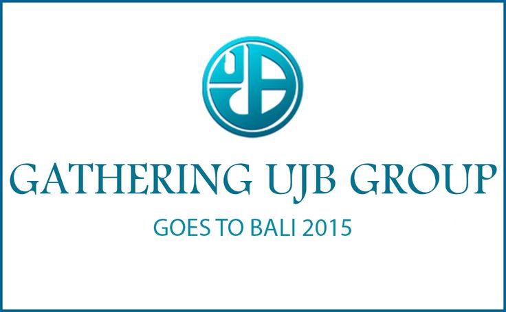 Klik Logo To View Galery Gathering Goes To Bali 2015