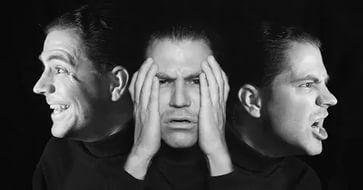 Kendimi iyi hissetmiyorum.Sanırım psikolojik sorunlarım var.Acaba bipolar bozukluk olabilir mi ? Bipolar bozukluk :http://www.madalyonklinik.com/tr/bolumlerimiz/yetiskin-bolumu/bipolar-bozukluk