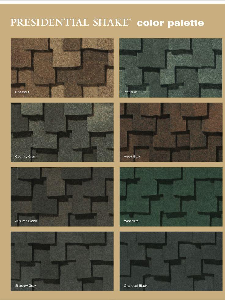 16 Best Davinci Roofscapes Multi Width Shake Images On