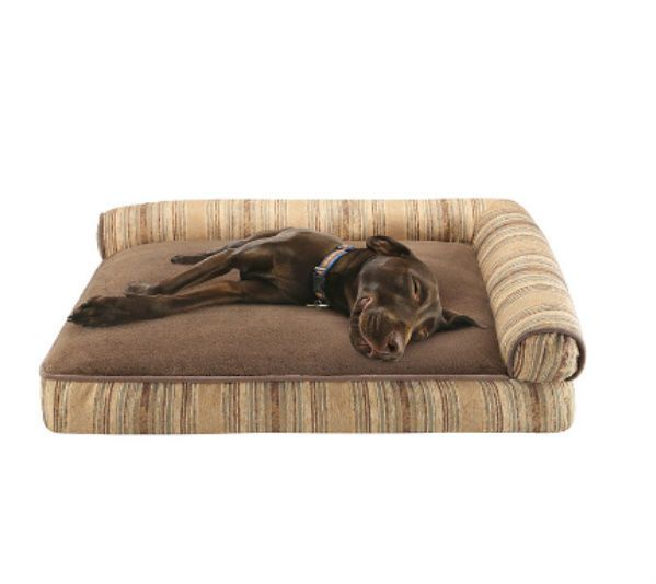 1000 ideas about dog beds clearance on pinterest extra With dog beds for large dogs clearance