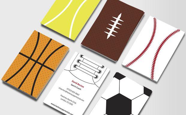 40 best business card images on pinterest business cards carte de image result for fitness business cards colourmoves