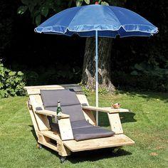25 einzigartige projekte aus altholz ideen auf pinterest alte t r projekte schrank mit t ren. Black Bedroom Furniture Sets. Home Design Ideas