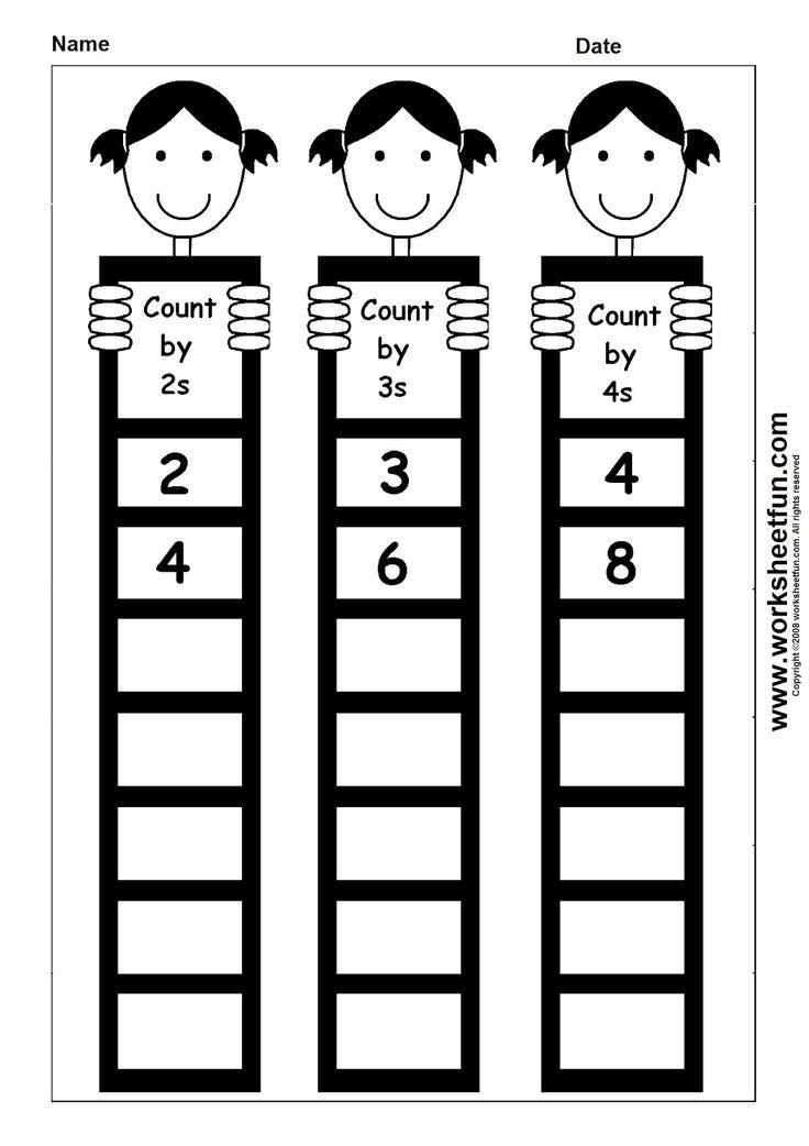 math worksheet : best 25 first grade math worksheets ideas on pinterest  first  : Math Worksheets For First Grade