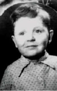 Anthony Hopkins childhood photo ...