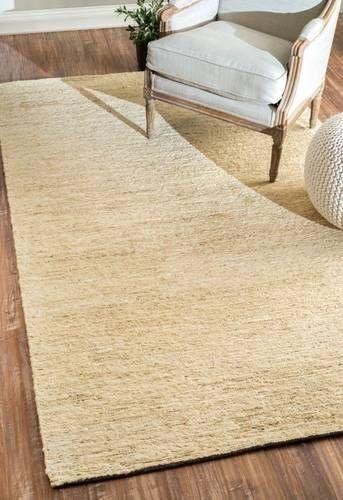best 21 rugs usa black friday sale images on pinterest home decor. Black Bedroom Furniture Sets. Home Design Ideas